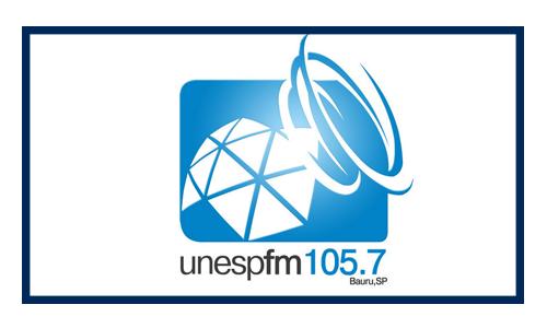 Zia Stuhaug Em Entrevista Com A Rádio Unesp