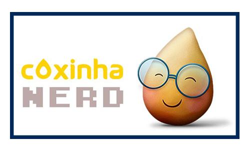 Zia Stuhaug No Blog Coxinha Nerd